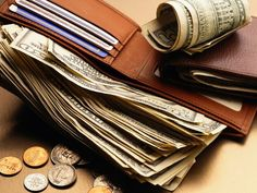 Best ways to carry money while traveling Unfortunately, pickpocketing is a relatively common occurance in several cities. Here is an article about the best ways to carry money while abroad.