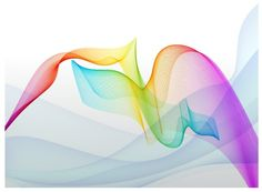 ABSTRACT / Free vector Vector abstract Abstract wave File size: 2.07 MB