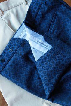 Cotton Shorts, Type 3, Menswear, Mens Fashion, Facebook, Pants, Style, Bermudas, Moda Masculina