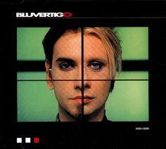 Bluvertigo Ep: Sono=Sono (2000)