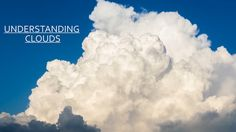 WMO- Understanding Clouds on Vimeo