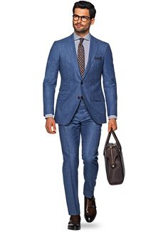 Buy Grey Donegal Slim Fit Suit: Jacket from the Next UK online ...