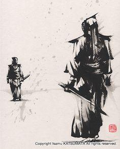 剣道 kendo