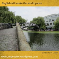 Into language learning and marketing? Check out my blog LINGUAGEM: www.jorgesette.wordpress.com  #language #art #marketing