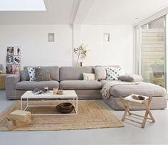 Schöne Ideen fürs Wohnzimmer | living room ideas #interiordesign | selected by…