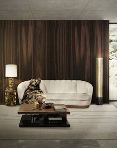 living room interior design modern designs with leather furniture 2482 best ideas images in 2019 colors 27 by brabbu that will blow your mind