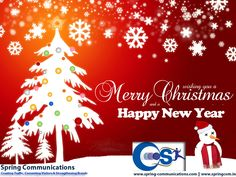 Merry Christmas & Happy New Year - http://www.spring-communications.com/internet%20marketing%20firm/merry%20christmas%20and%20happy%20new%20year%20card.html