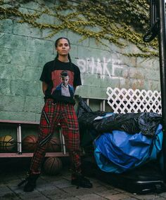 Download Glitter By 070 Shake