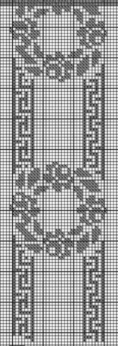 cb5344d712adfd351455f83967971177.jpg 254×745 pixels