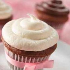 Cupcake Quotes has a selection of quotations and sayings on the yummy scrummy Cupcake. My favourite cupcake is chocolate and peanut butter (recipe...