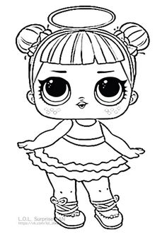 Lol Coloring Pages Lol Doll Sugar Coloring Page Free Printable Coloring Pages. Lol Coloring Pages Lol Surprise Dolls Coloring Pages Print Them For Free All The Series. Lol Coloring Pages Lol Surprise Coloring Pages Print And Color. Angel Coloring Pages, Kids Printable Coloring Pages, Super Coloring Pages, Unicorn Coloring Pages, Princess Coloring Pages, Coloring Pages For Girls, Cartoon Coloring Pages, Disney Coloring Pages, Coloring Pages To Print