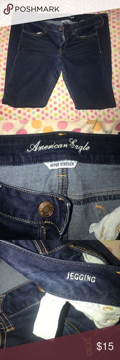 American Eagle Outfitters Jeans AEO Jeans American Eagle Outfitters Jeans