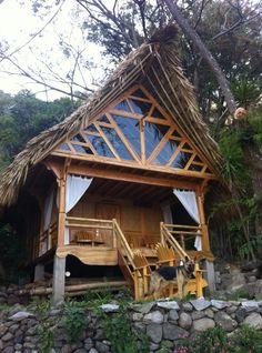 Beautiful Bungalow...Perfect vacation spot