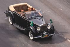 Rolls Royce Silver Wraith, Cars And Motorcycles, Antique Cars, Classic Cars, Formal, Vehicles, Cars, Brazil, Vintage Cars