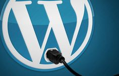 5 Reasons Why I Don't Install WordPress Plugins