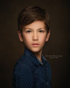 Captivating, stylish and sophisticated fine art portraits Family Portrait Photography, Children Photography, Fine Art Photography, Family Photographer, Newborn Photography, Timeline Cover Photos, Special Images, Boy Poses, Photo Sessions