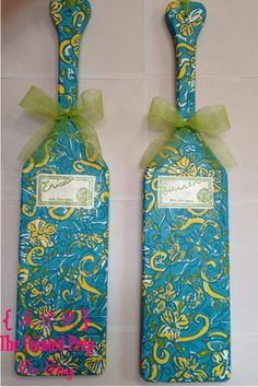 www.etsy.com/shop/thepaintedprep custom sorority paddles, canvases, and more! #lillypulitzer