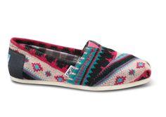 toms toms shoes