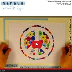 Dots Design, Design Products, Submission, Vienna, Service Design, Design Services, Artwork, Campaign, Shirts