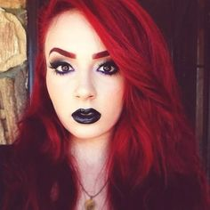 Sara Ashouri - Makeup Artist #Fashion #Beauty