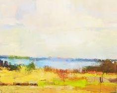 artiste peintre : stephen dinsmore