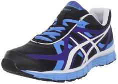 ASICS Women's Gel-Extreme33 Running Shoe - Size 6.5 - Brand NEW