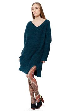 Autumn bliss – Kronkron Must Haves, Bliss, Autumn, My Style, Sweaters, Clothes, Collection, Dresses, Fashion