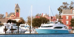 New Bern, North Carolina | Best Cities and Places to Live