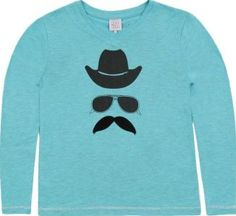 Little Karl Marc John Pirate T-shirt Turquoise `8 years,10 years,14/16 Fabrics : Rayon Jersey Details : Print, Straight cut, V neck, Long sleeves Composition : 100% Rayon http://www.comparestoreprices.co.uk/january-2017-7/little-karl-marc-john-pirate-t-shirt-turquoise-8-years-10-years-14-16.asp