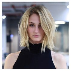 Appointment inquiries please call Ramirez|Tran Salon in Beverly Hills at 310.724.8167. #dreamhair #fantastichair #amazinghair #anhcotran #ramireztransalon #waves #besthair2017 #sexyhair #livedinhair #coolhaircuts #coolesthair #trendinghair #model #inspo #collarlength #movement #favoritehair #haircuts2017 #besthair #ramireztran #womenshaircut #hairgoals #hairtransformation #LorealPro #lorealprous