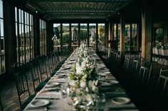 waihekeweddingphotographer58636.jpg Styled by www.mywaiheke.co.nz Flowers by Wildflower. Waiheke Island Venue Mudbrick Vineyard