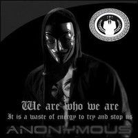 render ( V ) Dark Mask, Agree To Disagree, Anarchism, Agent Of Change, Guy Fawkes, Tomorrow Will Be Better, Freedom Fighters, Illuminati, Good People