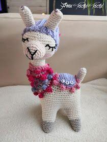 Crochet Animal Patterns, Stuffed Animal Patterns, Crochet Animals, Dinosaur Stuffed Animal, Crochet Whale, Crochet Socks, Booties Crochet, Handmade Baby, Handmade Toys