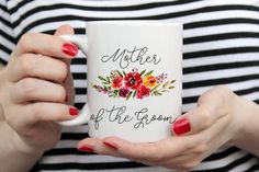 Best Friend Mug, Friend Mugs, Mother Of The Groom Gifts, Mother Of The Bride, Wedding Favors, Wedding Gifts, Engagement Presents, Cute Birthday Gift, Gifts For Farmers