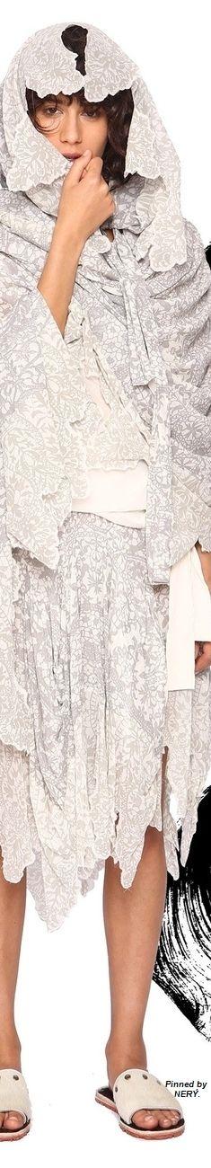 Vivienne Westwood - Spring 2017 RTW