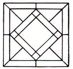 Block Design #1