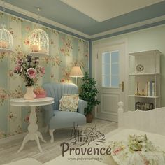 Read at : tithomedecor.blogspot.ca