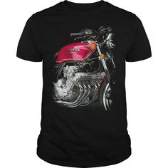 CBX1000 LIMITED TIME ONLY. ORDER NOW if you like, Item Not Sold Anywhere Else. Amazing for you or gift for your family members and your friends. Thank you! #motorcycle