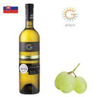 Čo je lepšie ako biele vínko na oddych ? :)   http://www.drinkshop.sk/vina-biele/