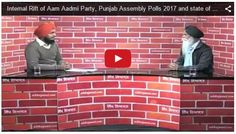 Internal Rift of Aam Aadmi Party, Punjab Assembly Polls 2017 and state of Sikh politics in Punjab - http://sikhsiyasat.net/2015/03/27/internal-rift-of-aam-aadmi-party-punjab-assembly-polls-2017-and-state-of-sikh-politics-in-punjab/