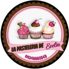 Customize this design with your video, photos and text. Easy to use online tools with thousands of stock photos, clipart and effects. Free downloads, great for printing and sharing online. Logo. Tags: cake logo, logo pasteleria, pastry and bakery logo, pastry logo template, reposteria logo, Barbecue, Logos , Logos