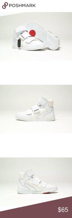Men s 6 Inch Premium Waterproof Boots