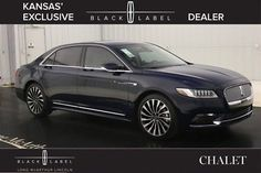 67 best 2017 lincoln continental images lincoln continental 2017 rh pinterest com