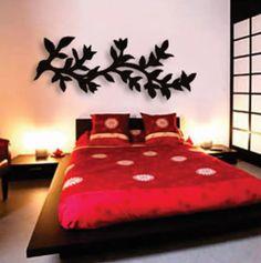 quadro floral em escultura de mdf vazado Iron Wall Decor, Wall Decor Design, Inside Home, Wall Decor Stickers, Wooden Art, Decoration, Colorful Interiors, Cnc, Sweet Home