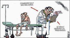 Conferencia: Privatización de la Atención a la Salud. Mitos y Realidades. UAM Xochimilco, 03/11/2015