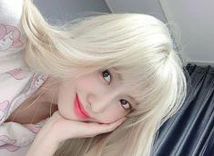 Nayeon, South Korean Girls, Korean Girl Groups, Momo Hot, Selca, Bts Twice, Sana Momo, Dahyun, Hirai Momo