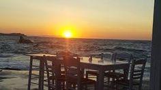 Sea Satin by CAPRICE Mykonos