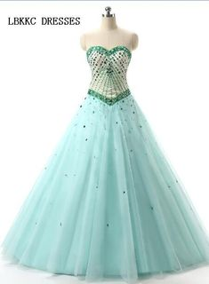 416d4ef70a 193 Best Quinceanera Dresses images in 2018