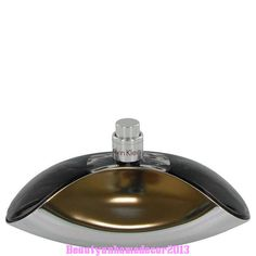 Euphoria by Calvin Klein 3.4 oz / 100 ml EDP Spray TESTER Perfume for Women NEW #CalvinKlein