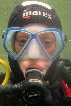 IMG_6132 | Scuba Diving Training School in Cheshire, Manches… | Flickr